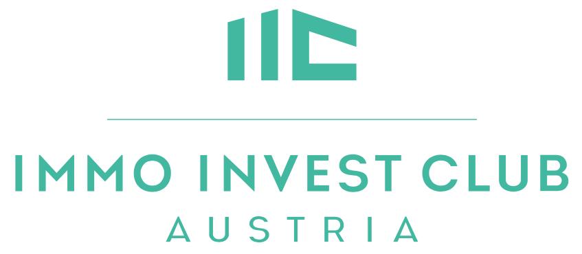 Immo Invest Club Austria
